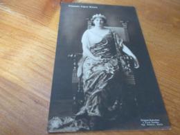 Prinzessin August Wilhelm - Case Reali