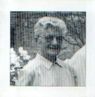 Souvenir Mortuaire Zuster GELDOF Alive (1906-2003) Geboren Te ZARREN Overleden Te WARMBAD (Namibie) - Images Religieuses