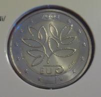 ===== 2 Euros Commémo Finlande 2004 état BU ===== - Finland