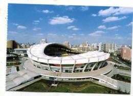 CHINA - AK 363368 Shanghai Stadium - China
