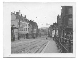 Liège Amercoeur Photo 9x12 - Places