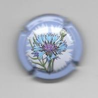 Capsule Générique Fleurs. (Voir Commentaires) - Andere