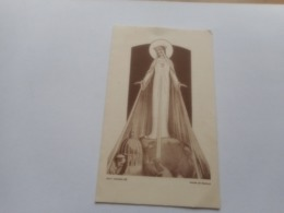 DEVOTIE-IMALIT MAREDRET-65 - Religion & Esotericism