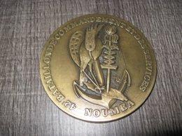 42 Bataillon De Commandement Nouméa - Frankreich