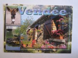 85 Vendée Côté Nature - Non Classés