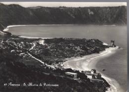 Ancona - Santa Maria Di Portonovo - H5741 - Ancona