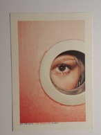 Sisley, Spring Summer 1998 ( Gelaufen , 1998); H30 - Pubblicitari