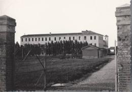 Parma - Montechiarugolo - Scuola Agraria Salesiana - H5742 - Parma