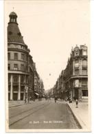 S7845 - Esch (N°18) - Rue De L' Alzette - Esch-Alzette