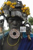 M3 PHOTOGRAPHIE FEMME MANNEQUIN MODELE MODE VETEMENT - Photos