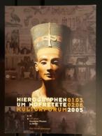 Egypt Carte Postale - Pubblicitari