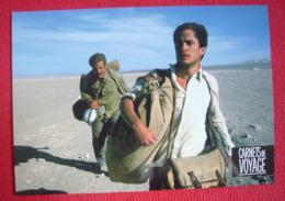6 Photos Du Film Carnets De Voyage (2003) - Albums & Collections