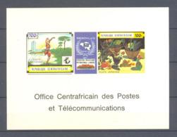 E 115/116 KNOKPHILA 70 LUXEVELLETJE POSTFRIS** A252 - Commemorative Labels
