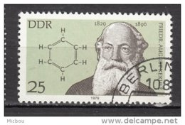 Allemagne, Germany, Chimie, Chemistry, Benzène, - Chemistry