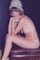 ★★ BEAUTY Photography ★★ Beautiful Girl. Beautiful Woman.  Nude Naked ★★ Nr. (P 50) ★★ - Pin-up