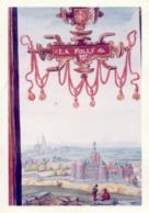 Feluy. Seneffe, Château De La Folie. - Reproductions