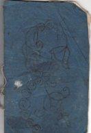"""Top - H.Donatus - """"  1764 Broederschap Van Den H;Donatus -- - Images Religieuses"""