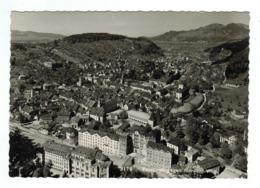 23693    CPM FELDKIRCH Gegen Norden , Vibg .   Carte Photo !  ACHAT DIRECT !! - Feldkirch