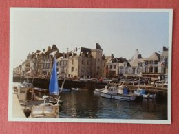 Dep 44 , Cpm Le CROISIC , Le Port , 44154  (193) - Le Croisic