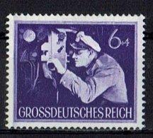 Mi. 876 ** - Deutschland