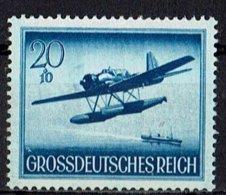 = Deutsches Reich 1944 ** = - Deutschland