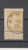 COB 79 Oblitération Centrale ATH - 1905 Breiter Bart