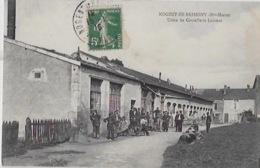 CPA De  NOGENT En BASSIGNY - Usine De Coutellerie Laurent - Nogent-en-Bassigny