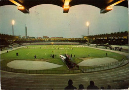 33 - BORDEAUX - LE STADE MUNICIPAL - Bordeaux