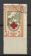 ESTLAND Estonia 1922 Michel 29 A Uw O - Estland