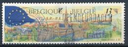 °°° BELGIO - Y&T N°2326 - 1989 °°° - Belgio