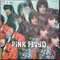 Pink Floyd – The Piper At The Gates Of Dawn Label: Columbia – 2 C 064 - 04292 - Disco, Pop
