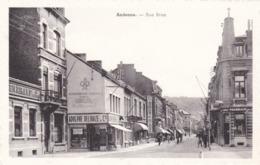 Andenne Rue Brun - Andenne