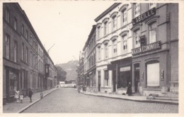 Andenne Rue Janson - Andenne