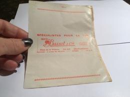 Socialiste De La Vue Draguignan Var  Draguignan à Savoir - Reclame