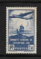 France Timbres De 1936 N°320 Neuf Sans Gomme - France