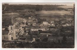 5361, FOTO-AK, WK I, FRankreich - Weltkrieg 1914-18