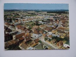 59 Nord PROVIN La Ville - France