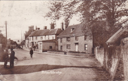 CPA ANGLETERRE - ROBERTSBRIDGE En 1915 - Sussex - Angleterre