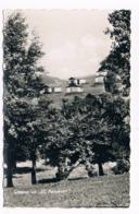 B-7365  GEMMENICH : Bungalowpark El Paradiso - Plombières