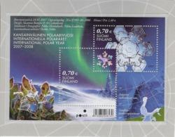 Polar Year - Finland