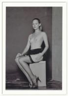 ★★ BEAUTY Photography ★★ Beautiful Girl. Beautiful Woman. Nude Naked ★★ Nr. (P 3) ★★ - Pin-Ups