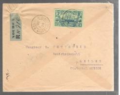 23640 - Yvert  N° 102 Seul - Briefe U. Dokumente