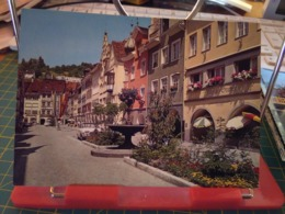 149102 MONTFORTSTADT FELDKIRCH VORARLBERG - Feldkirch