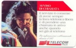 5000 Lire - Italië