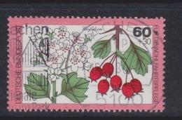 BRD/Germany 1979 / MI: 1026 / Xy60 - Gebraucht