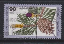 BRD/Germany 1979 / MI: 1027 / Xy61 - Gebraucht