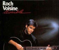 Roch Voisine- Double ( 2 Cassettes) - Audio Tapes