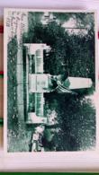 CPA. MONUMENT AUX DEFENSEURS DE BAYONNE DU PREMIER EMPIRE - 1814 - NON  écrite - Guerres - Autres