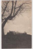 Poggibonsi (SI) Castello Di Badia - F.p. - Anni '1910-'1920 - Siena