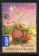 Y1180 - CHRISTMAS ISLAND , Usato USED 2008 $1.30 (2380A) - Christmas Island